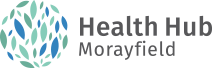 Health Hub Morayfield