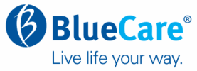 Blue Care Live Well Centre