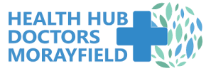 Health Hub Doctors Morayfield