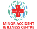 Minor Accident & Illness Centre