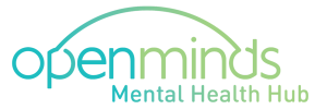 Open Minds Mental Health Hub