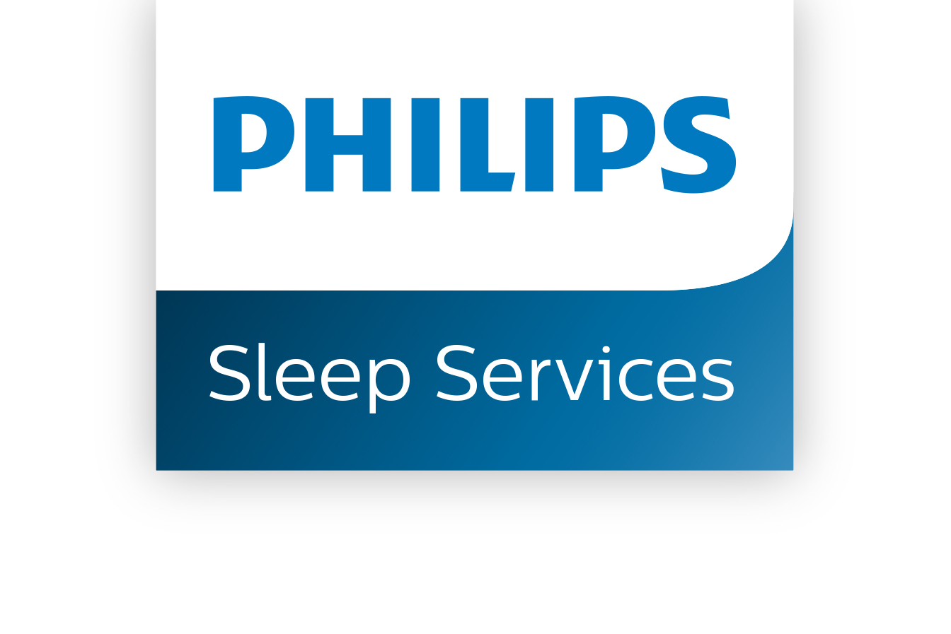 Philips Sleep Services