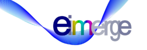 Eimerge Cosmetic Medicine